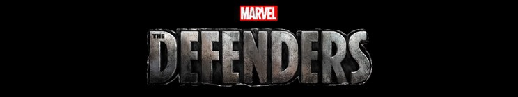 The Defenders Quotes