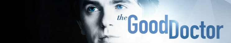 TheGoodDoctor-banner