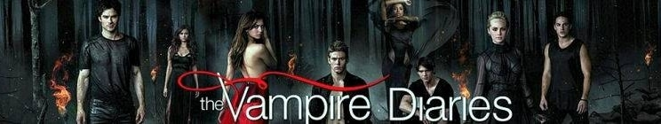 The Vampire Diaries Quotes