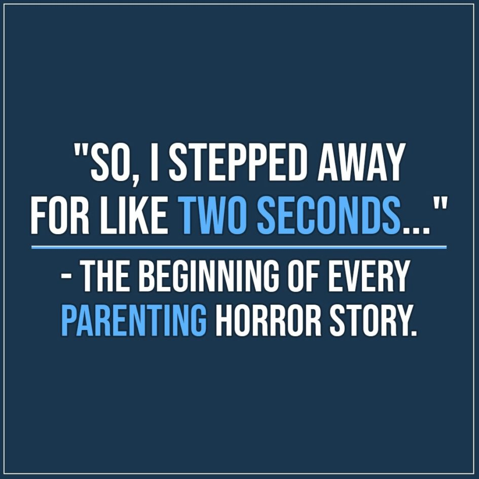 """Quote about Parenting 