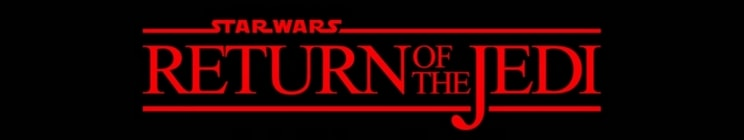 Star Wars: Return of the Jedi Quotes