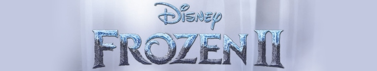 Frozen 2 Quotes