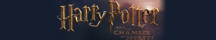 Harry Potter 2 Quotes