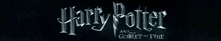 Harry Potter 4 Quotes