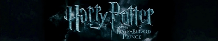 Harry Potter 6 Quotes