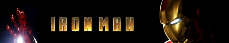 Iron Man (2008) Quotes