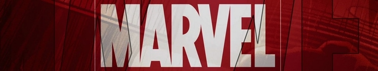 Marvel Quotes